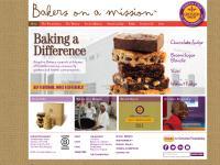 greystonbakery.com Greyston Bakery, Shop, Brownie Gifts