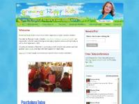 "Upcoming Events, ""Empowering Kids"" , Reiki I for Children (age 7 and up), Fire It Up with CJ"