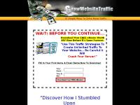 Grow Website Traffic|10 Simple Ways To Drive More Traffic