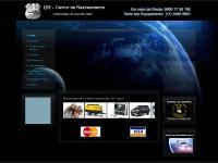 grrastreamentos.com.br rastreamento, segurança, carros