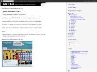 Ascensor nº0, entrevista tri-lingue, 02:11, teoria das fases