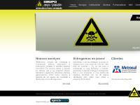 grupoaltatensao.com.br