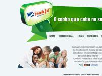 grupoaraujomoveis.com.br