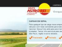 grupoastrorei.com.br