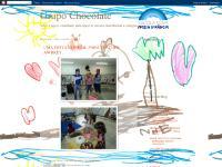 grupochocolateenni.blogspot.com