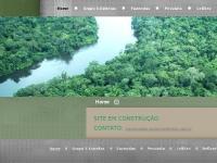 grupocincoestrelas.com.br - Home