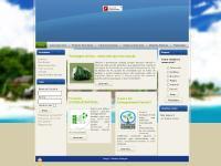 Grupo GM B2B Negócios para Negócios