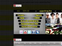 Grupo Nós 2011 - www.gruponos.com.br - Site Oficial