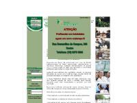 GRUPO PROFICENTER - EMPREGOS INDAIATUBA, SALTO, ITU - Cadastre seu Curriculum e