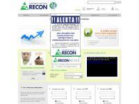 gruporecon.com.br