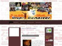 Grupo Renascer