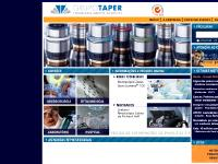 Grupo Taper