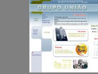 grupouniao.com.br - grupouniao