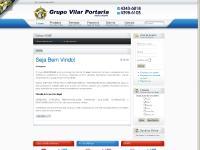 grupovilarportaria.com.br