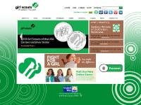 Official Site | Girl Scouts of WNY