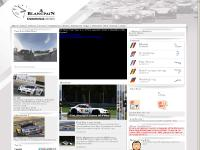Official Site of Blancpain Endurance Series