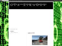 gtazikados.blogspot.com opala ss 1978, 10:14, 0 comentários