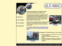 gtmobility