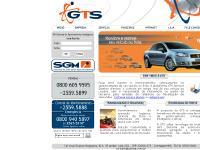 gtssat.com.br