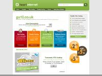 Servers, Heart Internet Reviews, Web Hosting, web hosting
