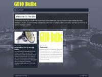 gu10bulbs.co.uk