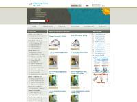 GU10 Energy Savers | Cheap GU10 LED / CFL Low Energy Lamps