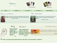 guapeca.com.br cachorros, caes, vira-latas