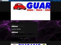 guaracar.blogspot.com 05:34, 0 comentários, Guaracar Veiculos