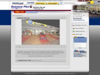 Guaracar Plus Ijui - Usados Plus - UsadosPlus.com.br