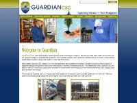 guardiancsc.com water treatment Philadelphia,water treatment Pennsylvania,boilers