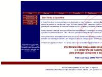 guardone.com.br