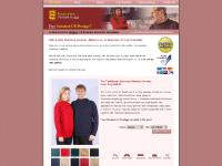 GuernseyJumpers.gg - Guernsey Jumpers, Guernsey Sweaters, Guernsey Knitwear, Guernsey