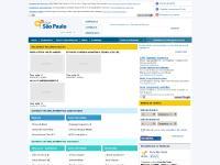 guiasaopaulo.net.br Precisa de Ajuda?, Cadastre sua empresa. Gratis!, Destaque sua empresa