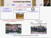 guimaguarulhos.com.br