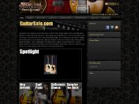 guitarsale.com Spotlight, New Arrivals, Staff Picks