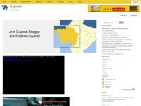 Gujarati Blogger | Gujarati Blog, Gujarat, Samachar, News