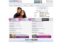 crow agency hindu dating site Features texts, live and archived audio/video, leadership, biography sketches, history, news, events and activities.