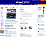 Gulf Oil & gas: Asia, Middle East & Africa Oil & Gas e-Marketplace