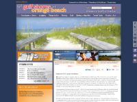 Gulf Shores Alabama - Orange Beach - Alabama Gulf Coast Vacations