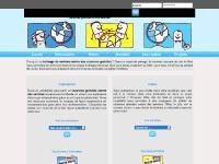 Gullivearth.com : tout sur les universités, partout dans le monde