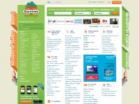gumtree.com My Gumtree, Manage my ads, Cars