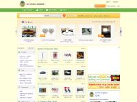 gumtree.sg Gumtree, classifieds, a