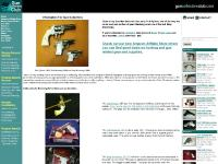 GunCollectorsClub.com