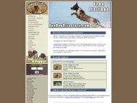 gundogdirectory.com German shorthair pointers, labs, gun dog