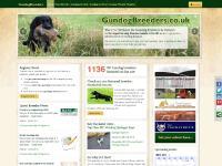 Gundog Breeders UK