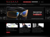 Lens Technology, Prescription Eyewear, COMMUNITY, The Guild