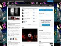 Guns For Girls Music, Lyrics, Songs, and Videos