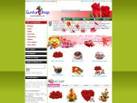 Flowers, Cakes, Fruits, Dry Fruits