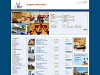 gurgaonindiahotels.com Gurgaon India Hotels, Hotels Gurgaon, cheap hotels in gurgaon
