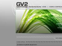 gv2.com.br
